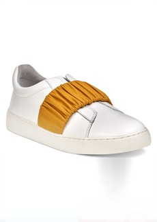 Pindiviah Slip-On Sneakers