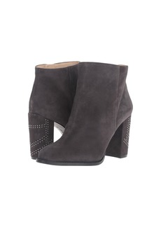 Nine West Qualinia