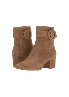 Nine West Quilby