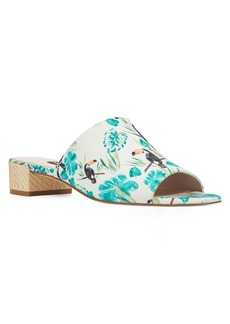 Nine West Raissa Sandals