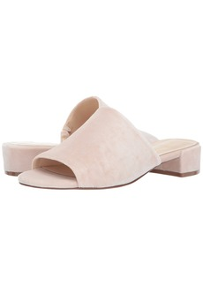 Nine West Raissa Slide Sandal