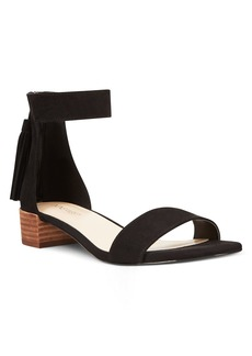 Nine West Ritequick Open Toe Sandals
