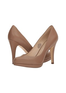 Nine West Rocha