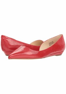Nine West Saige
