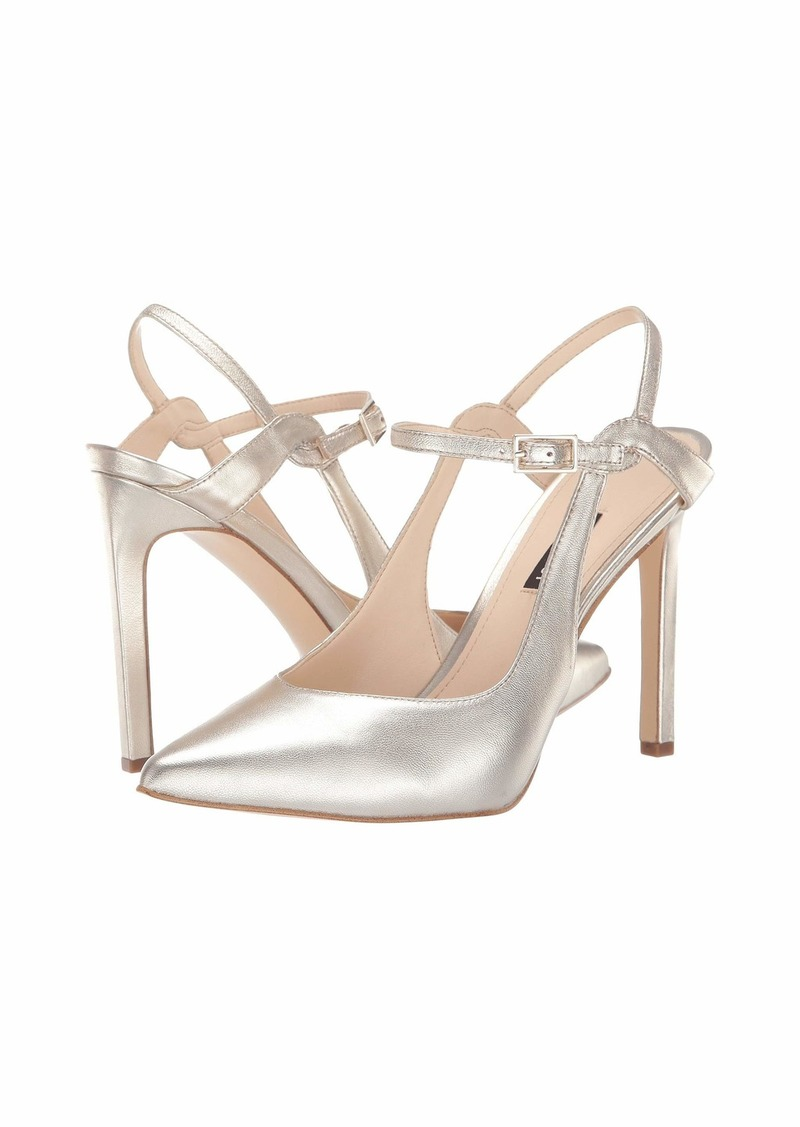 Nine West Tabitha