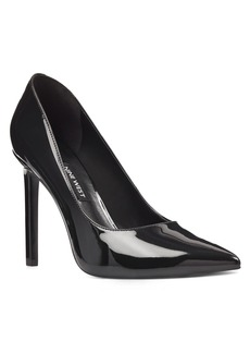 Nine West Tatiana Pointy Toe Pumps