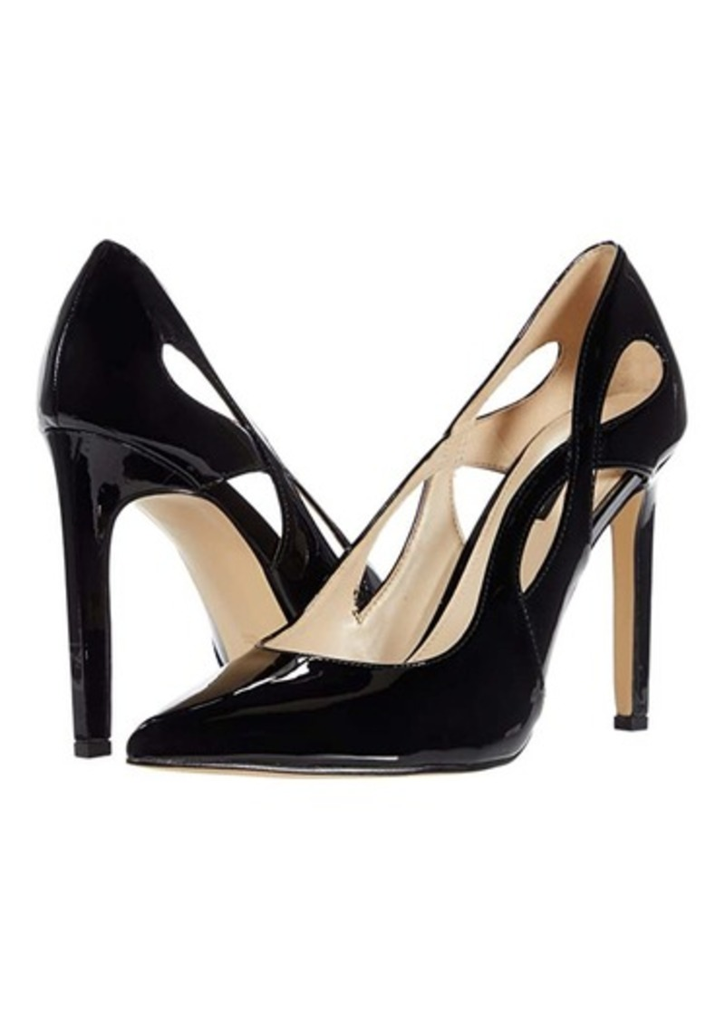 Nine West Tess