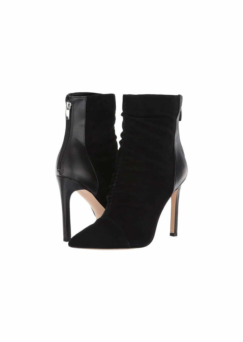 Nine West Tiaa