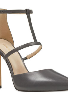 Nine West Tornaydo Pointy Toe Pumps