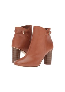 Nine West Vaberta