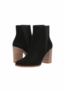 Nine West Watchme Bootie