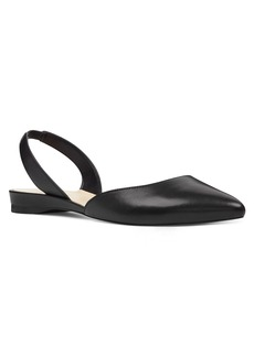 Nine West Werein Flats