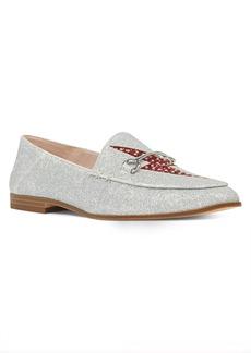 Wildgirls Loafers