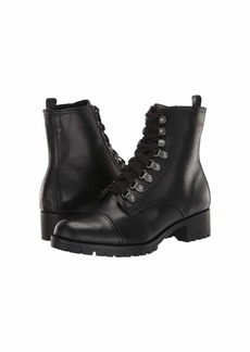 Nine West Wren Boot