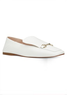Yobie Convertible Loafer Slides