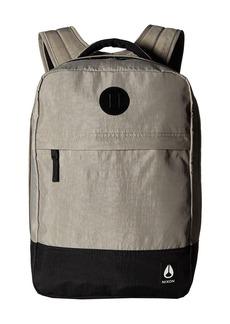 Nixon Beacons II Backpack