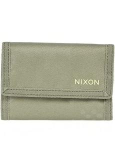 Nixon Beta Wallet
