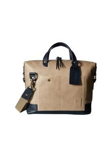 Nixon Calle II Messenger Bag