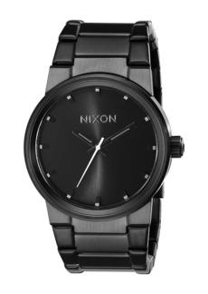 Nixon Cannon