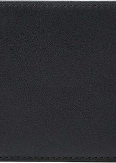 Nixon Cape Leather