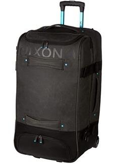 Nixon Continental Large Roller Bag II