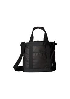 Nixon Decoy Tote Bag