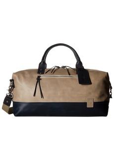 Nixon Desperado II Duffel Bag