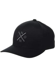 Nixon Exchange FF Hat