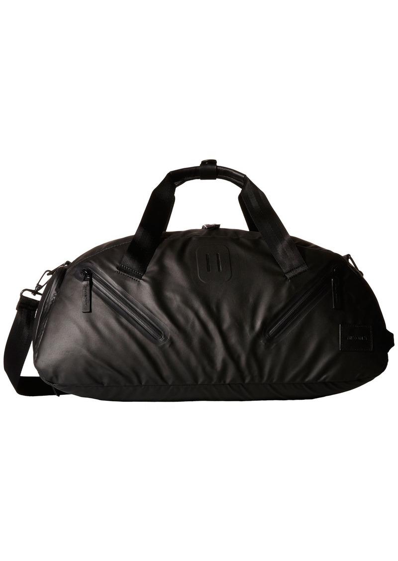 F 14 Duffle Bag Nixon