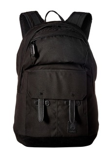 Nixon Canyon Backpack