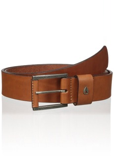 Nixon Men's Americana Belt II  X-Small