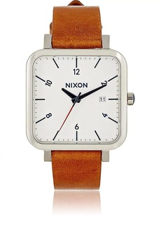 Nixon Men's Ragnar Watch