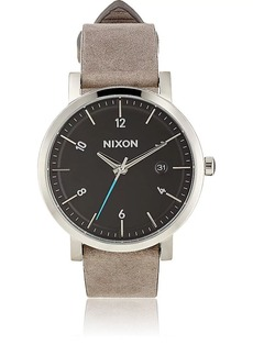 Nixon Men's Rollo Watch