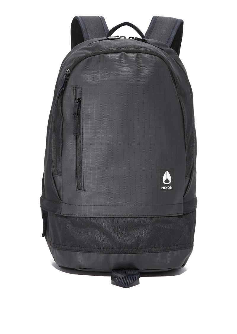 Nixon Nixon Ridge Backpack  e9d9fb3adf26