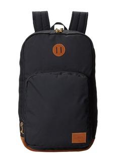 Nixon The Range Backpack