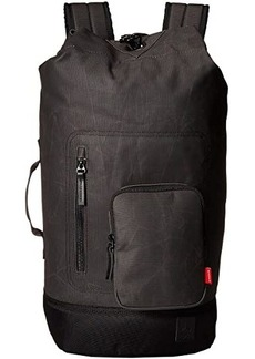Nixon Origami Backpack