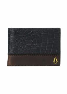 Nixon Rico Slim Card Wallet