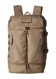 Nixon Scripps Backpack GT