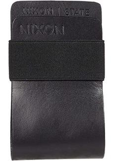Nixon State Wallet