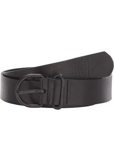 Nixon Steele Belt
