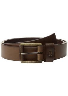 Nixon The Americana SE Slim Belt