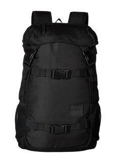 Nixon The Small Landlock SE Backpack