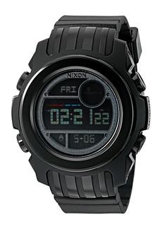 Nixon The Super Unit LTD Sport Watch X Star Wars Collab
