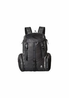 Nixon Waterlock Backpack III