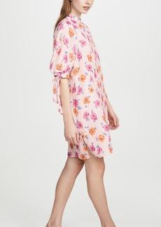 No.6 Adelaide Dress