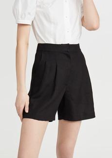 No.6 Annika Shorts