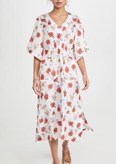 No.6 Grace Dress