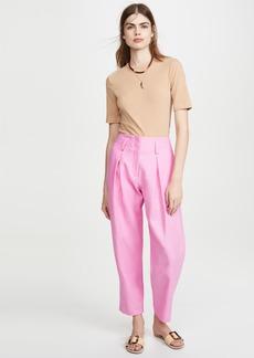 No.6 Hollis Pants