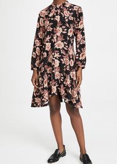 No.6 Luna Dress