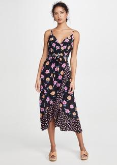 No.6 Sonia Dress